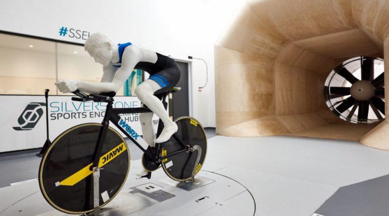 Bike fitting biz global