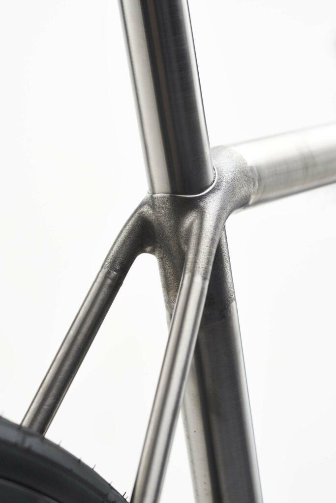 Ag Sturdy Dec20 White Detail 04