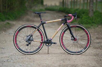 custom bike boo
